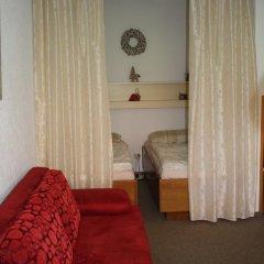 Отель Mühlbach Alpendomizil II комната для гостей фото 4