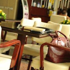 Гостиница Славутич Украина, Киев - - забронировать гостиницу Славутич, цены и фото номеров спа