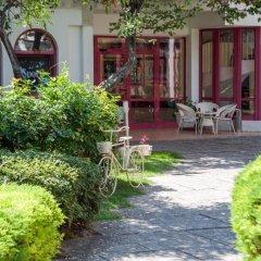 Отель Longozа Hotel - Все включено Болгария, Солнечный берег - отзывы, цены и фото номеров - забронировать отель Longozа Hotel - Все включено онлайн фото 4
