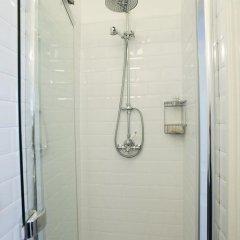 Отель PerfectlyParis Queens Corner ванная фото 2
