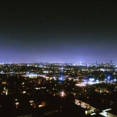 Отель London West Hollywood at Beverly Hills фото 9