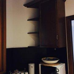 Отель Borgo Pio 91 5* Апартаменты с различными типами кроватей фото 15