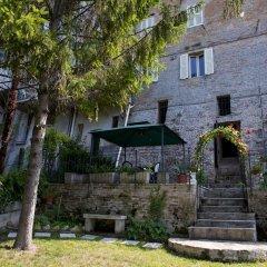 Отель Casa Sulle Colline Монтефано фото 3