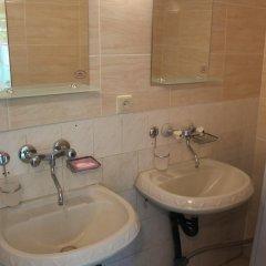 Гостевой Дом Есения ванная