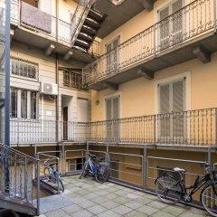 Апартаменты Cadorna Center Studio- Flats Collection Студия с различными типами кроватей фото 27