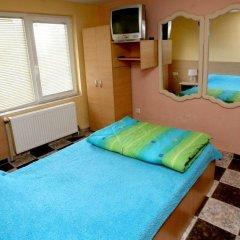 Hotel Teheran Стандартный номер с различными типами кроватей фото 10