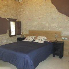 Отель L'Otelet By Sweet Стандартный номер с различными типами кроватей фото 4