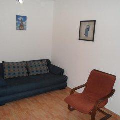 Апартаменты Top Jaz Apartments комната для гостей фото 5