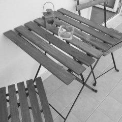 Отель Io&te In Vacanza Сиракуза фото 3