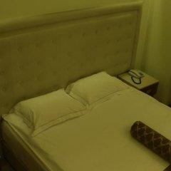 Galata Palace Hotel 2* Стандартный номер с различными типами кроватей фото 8