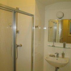 Апартаменты Debo Apartments Апартаменты с 2 отдельными кроватями фото 2