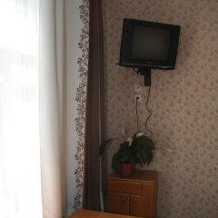 Мини-Отель Солнце Стандартный номер с 2 отдельными кроватями фото 5