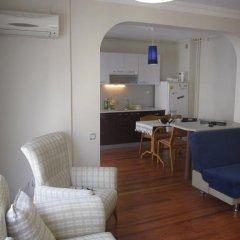 Zena House Gaziemir Турция, Газимир - отзывы, цены и фото номеров - забронировать отель Zena House Gaziemir онлайн комната для гостей фото 4