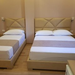 Отель Guesthouse Arben Elezi Албания, Берат - отзывы, цены и фото номеров - забронировать отель Guesthouse Arben Elezi онлайн детские мероприятия