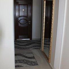 Cumali Hotel Стандартный номер с различными типами кроватей фото 11