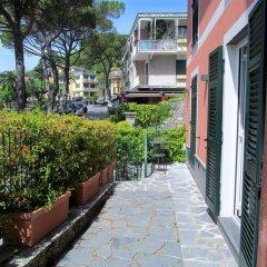Отель H2.0 Portofino Италия, Камогли - отзывы, цены и фото номеров - забронировать отель H2.0 Portofino онлайн фото 4