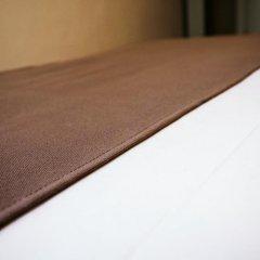 Palazzo Lorenzo Hotel Boutique 4* Стандартный номер с различными типами кроватей фото 16