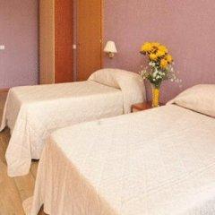 Hotel Centro Turistico Gardesano 3* Стандартный номер с различными типами кроватей фото 2
