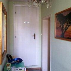 Отель La casa dei nonni Италия, Ареццо - отзывы, цены и фото номеров - забронировать отель La casa dei nonni онлайн интерьер отеля фото 3