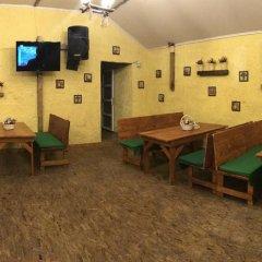 Отель Art Guesthouse Армения, Цахкадзор - отзывы, цены и фото номеров - забронировать отель Art Guesthouse онлайн детские мероприятия