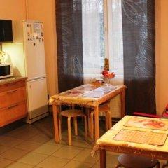 Hostel Preobrazhensky в номере