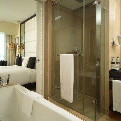 Отель Sofitel Abu Dhabi Corniche 5* Улучшенный номер с различными типами кроватей фото 5