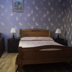 Отель Mountain Scream Guest House комната для гостей фото 4