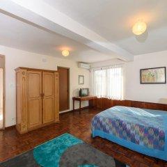 Отель Dondrub Guest House Непал, Катманду - отзывы, цены и фото номеров - забронировать отель Dondrub Guest House онлайн комната для гостей фото 5