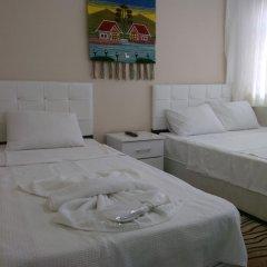 Отель Istanbul Grand Aparts 3* Апартаменты с различными типами кроватей фото 5