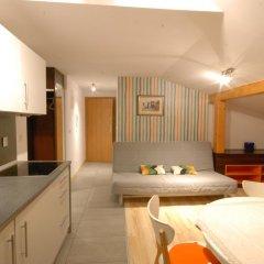 Отель Viva Maria Zakopane комната для гостей фото 4