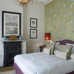 Отель B&B Jvr 108 4* Номер Делюкс с различными типами кроватей фото 10