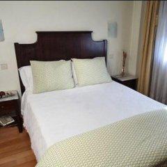 Hotel Palanca 2* Стандартный номер с различными типами кроватей фото 4