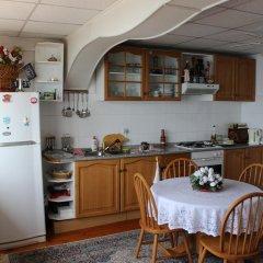 Гостиница Илиада в номере