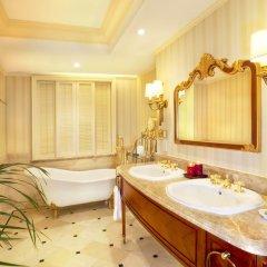 Rocks Hotel 3* Улучшенный номер с 2 отдельными кроватями фото 5