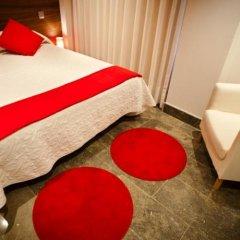 Отель Apartamentos Abaco комната для гостей фото 2