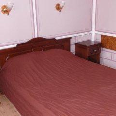 Chuchura Family Hotel 2* Стандартный номер с различными типами кроватей фото 24