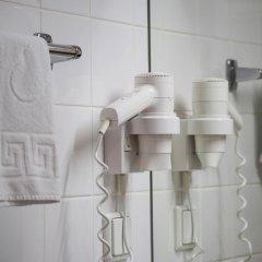 Hestia Hotel Susi ванная фото 2