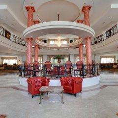 Georgia Palace Hotel & SPA развлечения