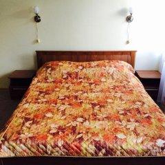 Гостиница Guest House Briz Стандартный номер с различными типами кроватей фото 12