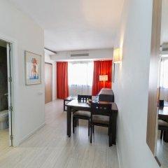 Apart-Hotel Serrano Recoletos 3* Апартаменты фото 7