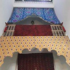 Отель Riad les Idrissides Марокко, Фес - отзывы, цены и фото номеров - забронировать отель Riad les Idrissides онлайн фото 3