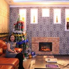 Гостиница Астина Казахстан, Нур-Султан - отзывы, цены и фото номеров - забронировать гостиницу Астина онлайн интерьер отеля фото 2