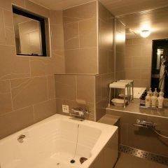 HOTEL VARKIN (Adult Only) 3* Стандартный номер с различными типами кроватей фото 2