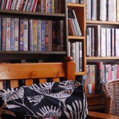 Отель Baggies Backpackers Великобритания, Брайтон - отзывы, цены и фото номеров - забронировать отель Baggies Backpackers онлайн развлечения фото 2
