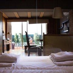 Отель Valencia Apartmans El Carmen спа
