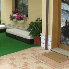 Отель La Volpina Room and Breakfast Италия, Римини - отзывы, цены и фото номеров - забронировать отель La Volpina Room and Breakfast онлайн