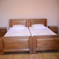 Гостиница Trembita Украина, Хуст - отзывы, цены и фото номеров - забронировать гостиницу Trembita онлайн сейф в номере