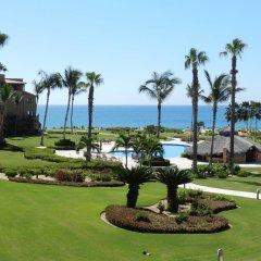 Отель Condominios Coral Мексика, Сан-Хосе-дель-Кабо - отзывы, цены и фото номеров - забронировать отель Condominios Coral онлайн фото 4