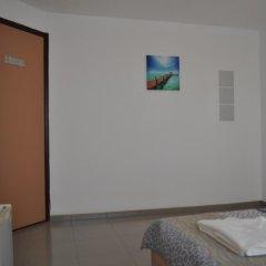 Отель House Todorov Стандартный номер с двуспальной кроватью (общая ванная комната) фото 3