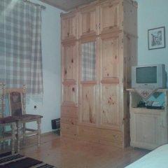 Отель Guest House Anna - Zornica Чепеларе удобства в номере фото 2